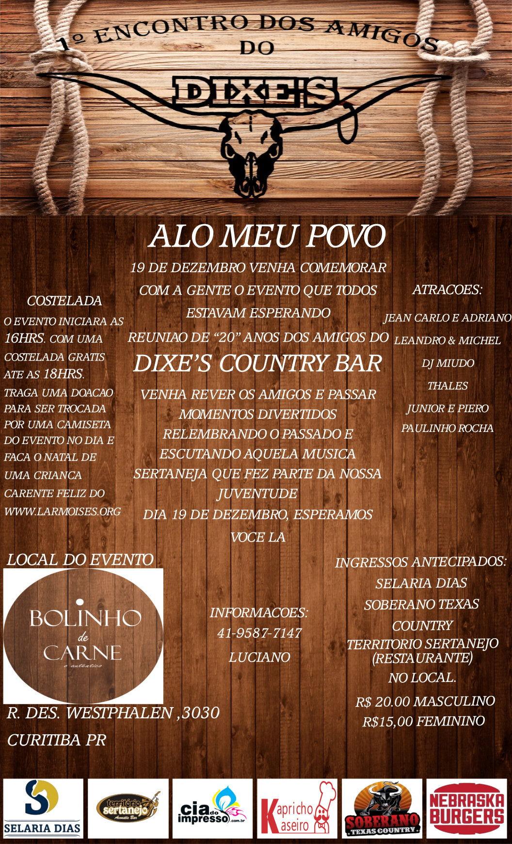 BOLINHO DE CARNE.jpg