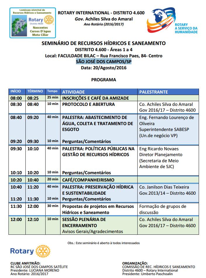 seminário de recursos hidricos satelite.png