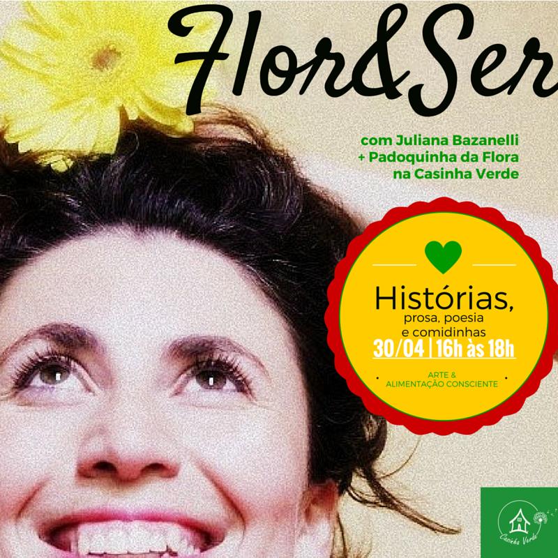 Flor&Ser (1).png