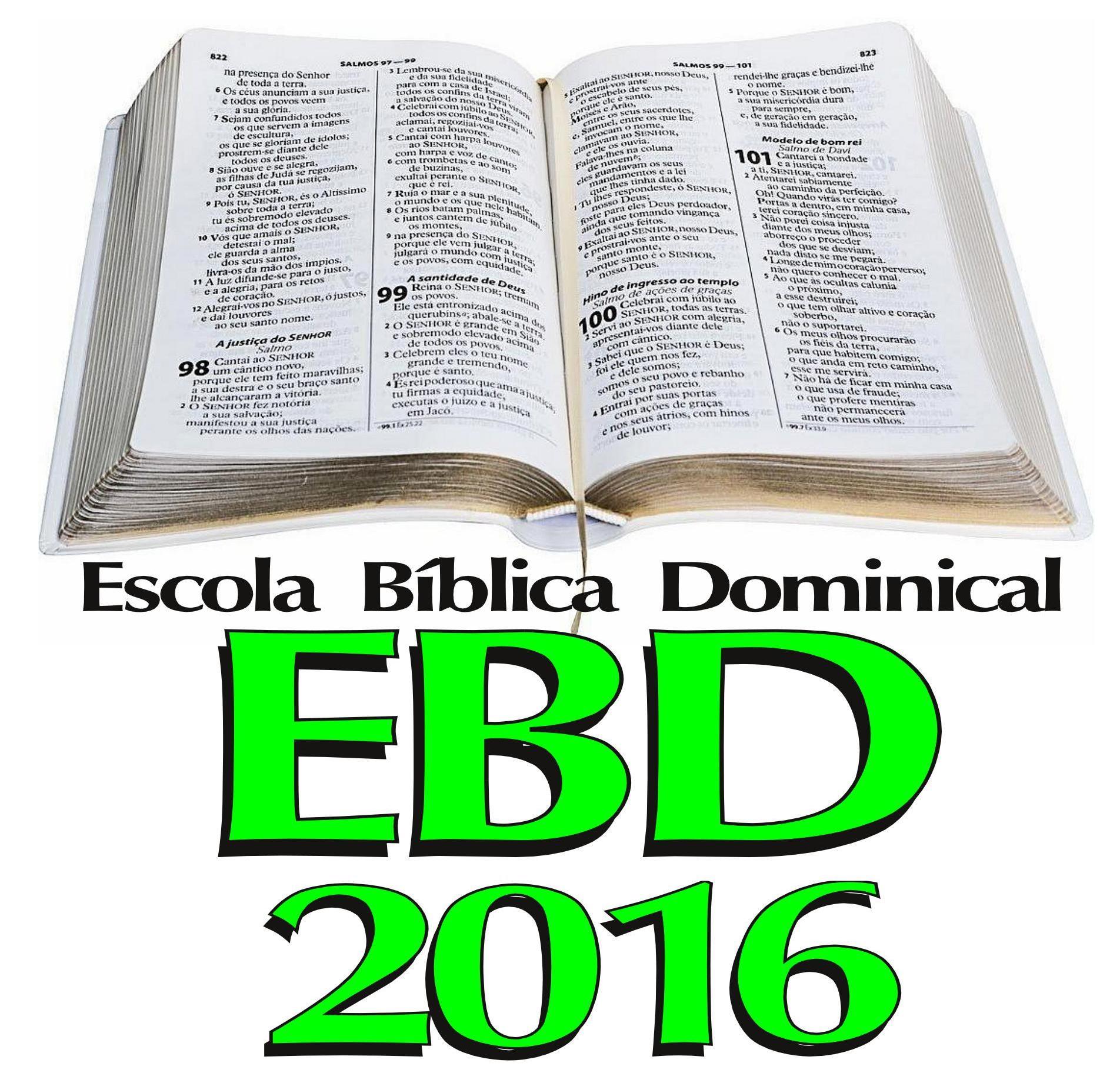 EBD 2016 - Arte2.jpg