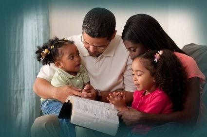 family-bible-study4.jpg