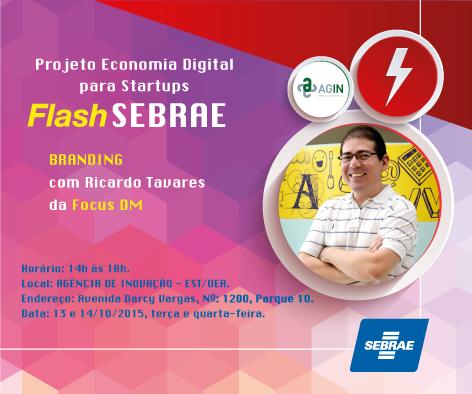 Post-palestra-Ricardo-Outubro.png