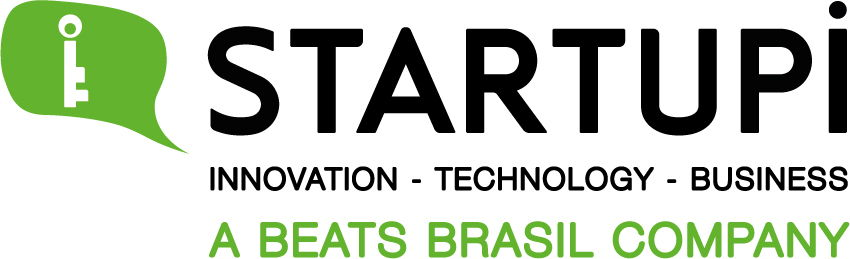 Logotipo_Startupi_a 3.jpg