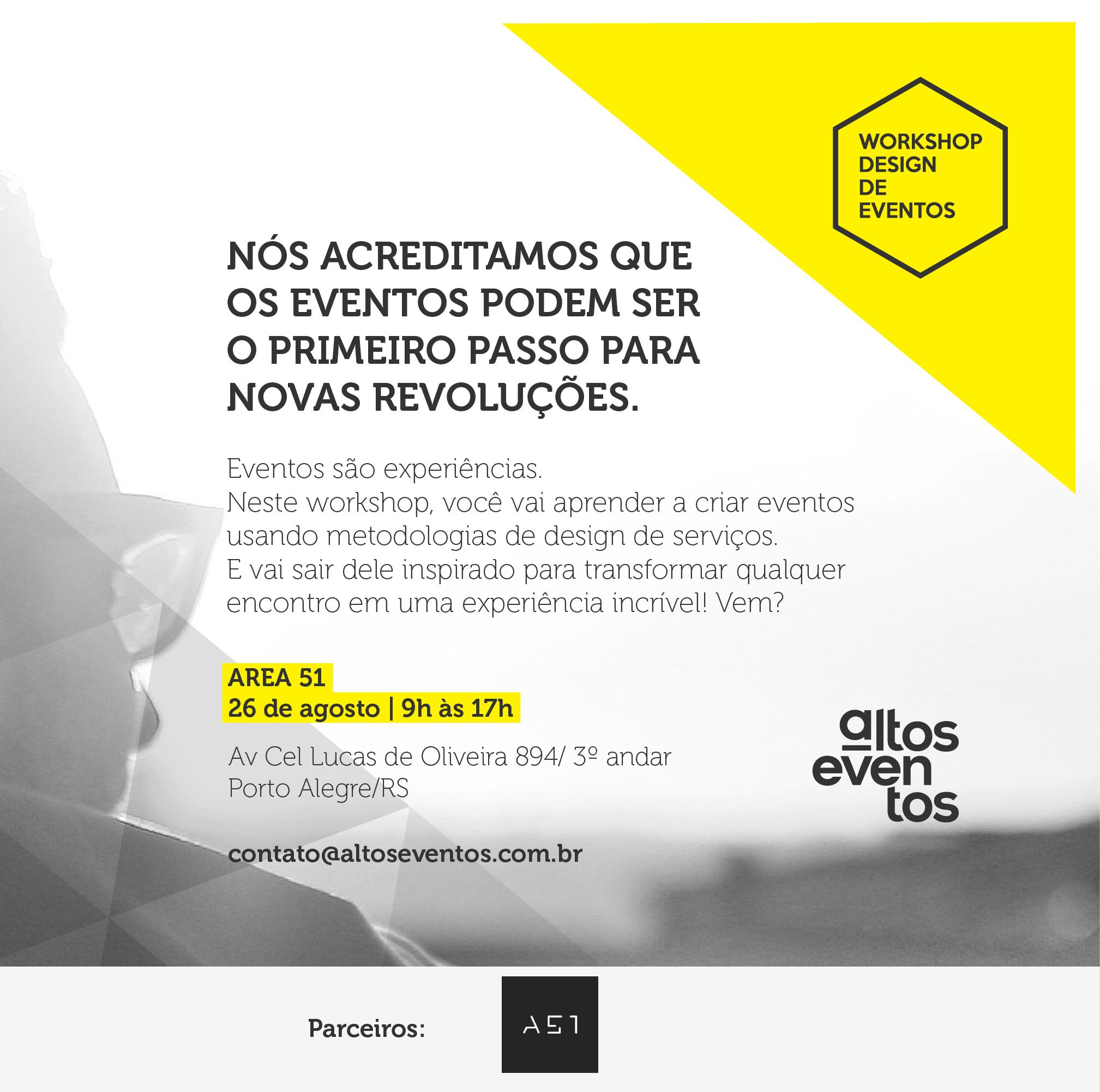 convite_workshop-03.png