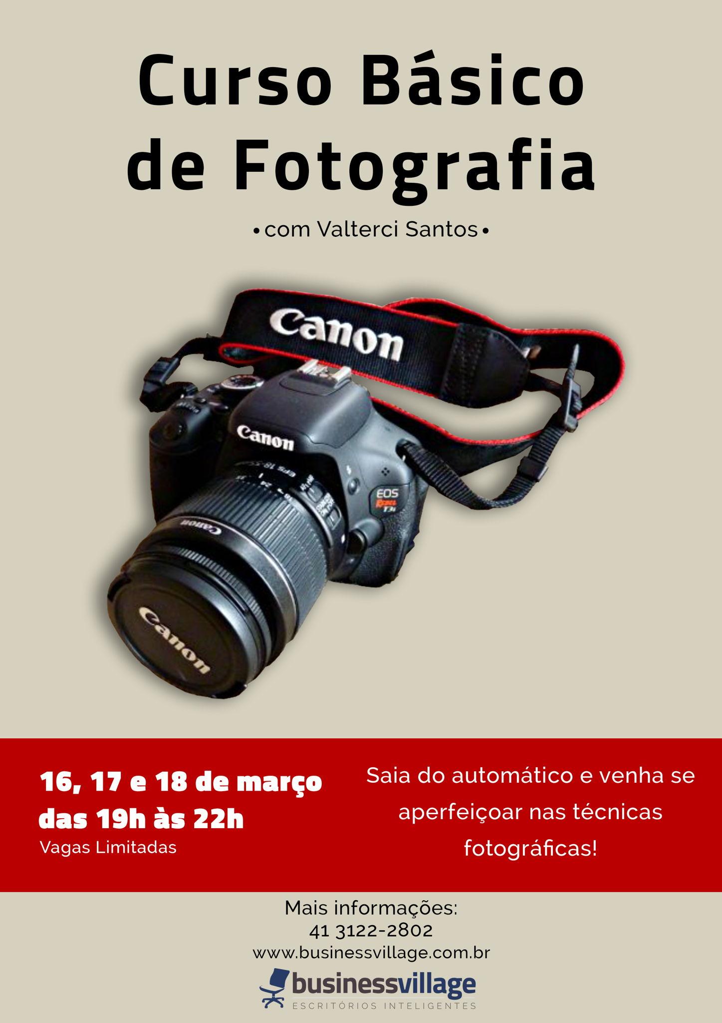 curso-de-fotografia3.jpg