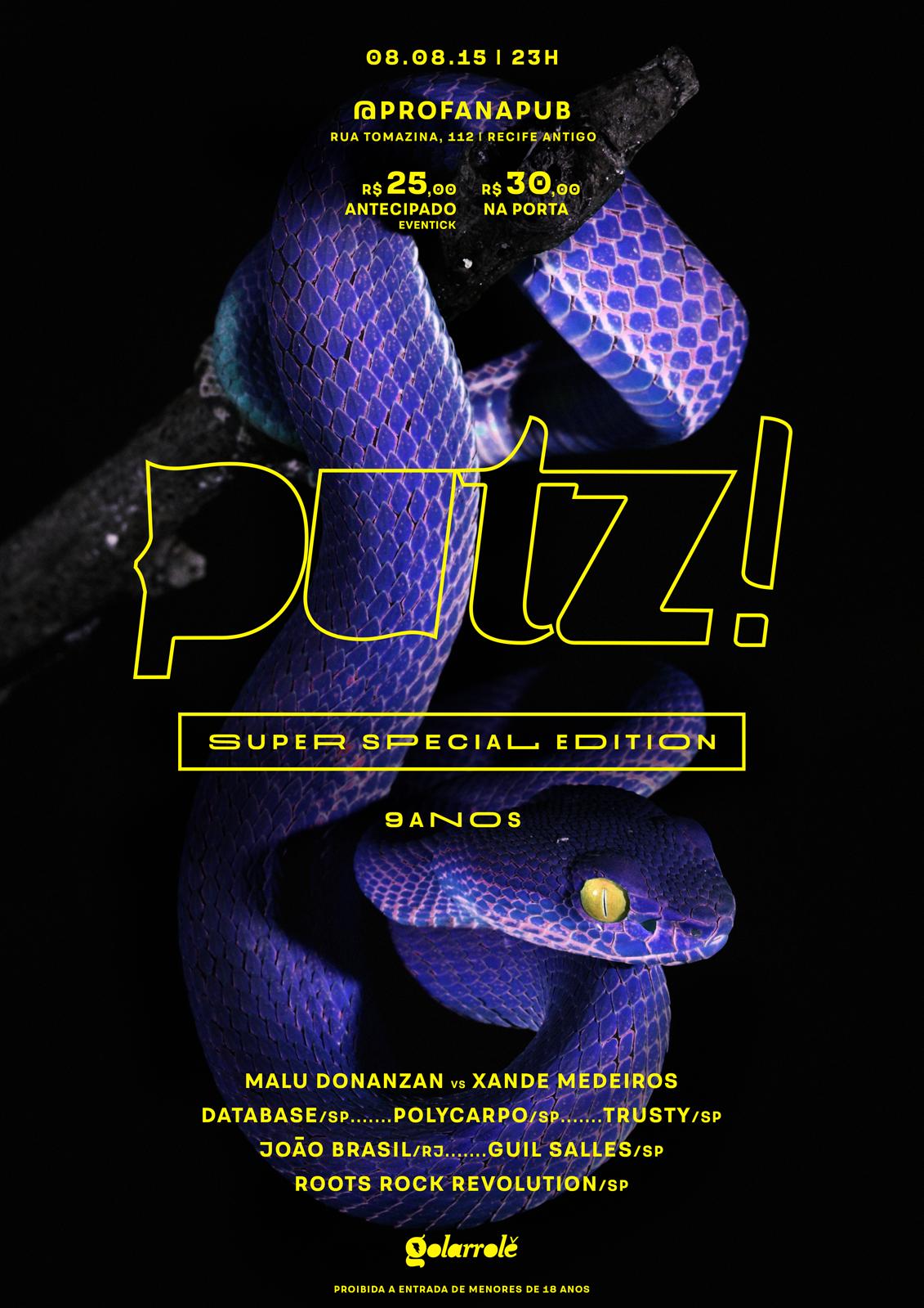 cartaz_putz_20150808_v01.png