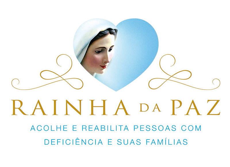 LOGO-RAINHA.jpg