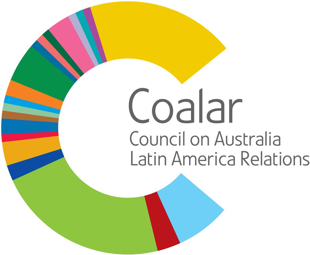 coalar_logo_detail.png