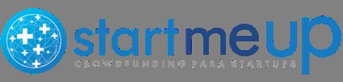 logo startmeup.png