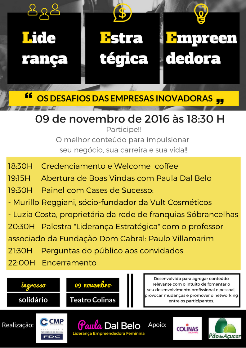 Programacao LEE 09NOV2016.png