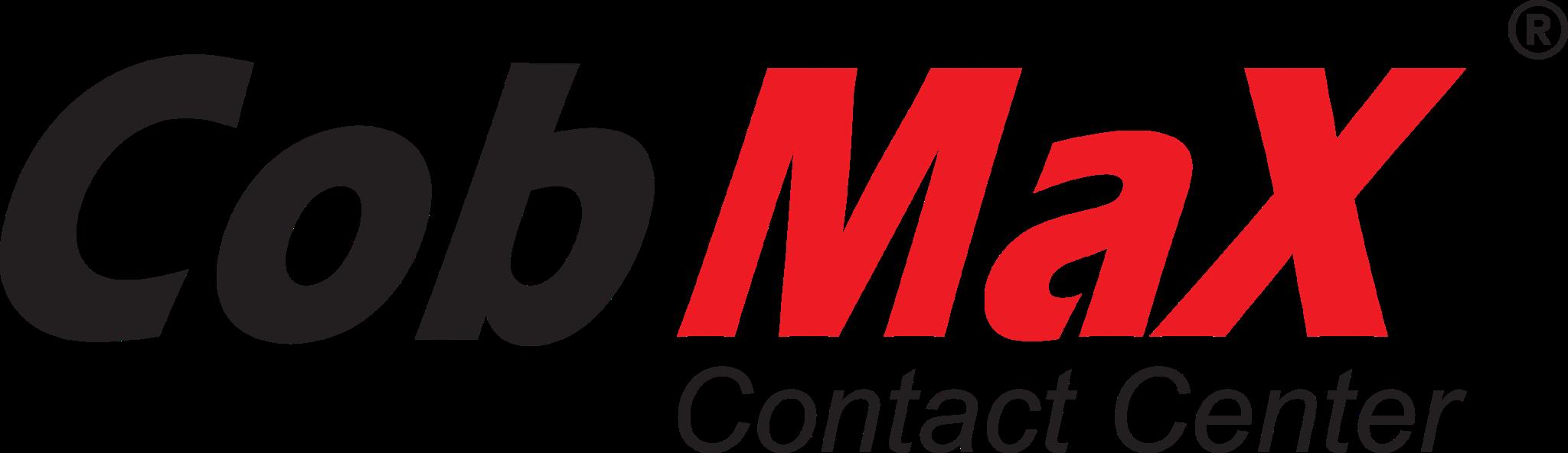 Logo Combax.png