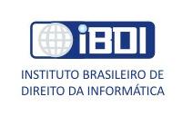 Logo novo IBDI (3).png