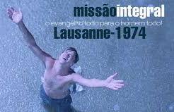MissãoLausanne.jpg