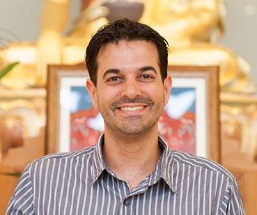 Olivier professor.jpg