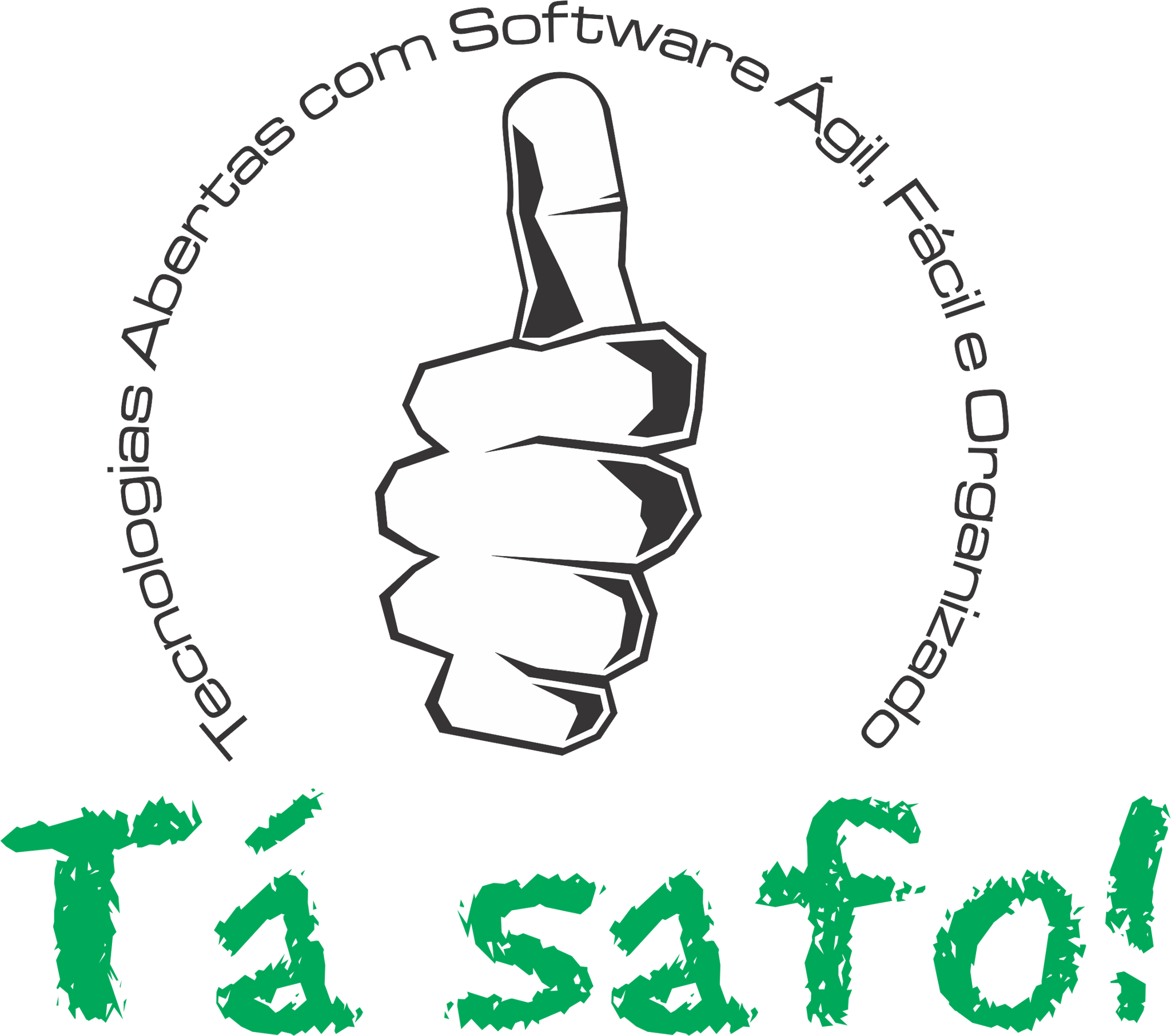 logo-ta-safo.png