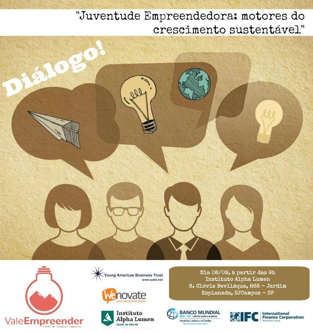 Diálogo sobre Juventude Empreendedora.jpg