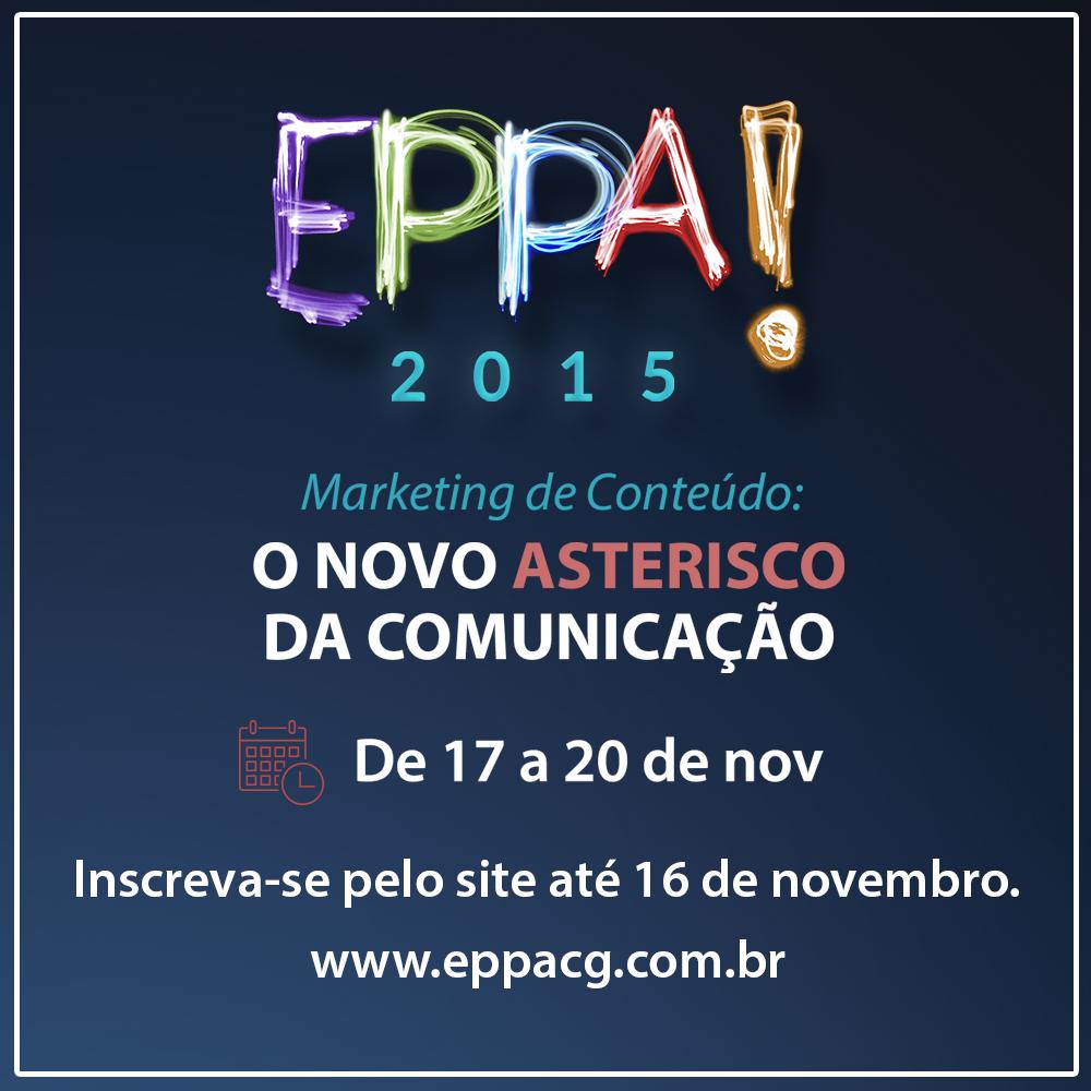Posts- fanpage-EPPA-DATAalterado.png