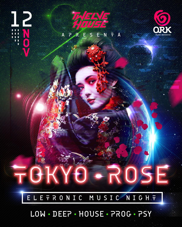 TOKYO_ROSE_cartaz_insta.jpg