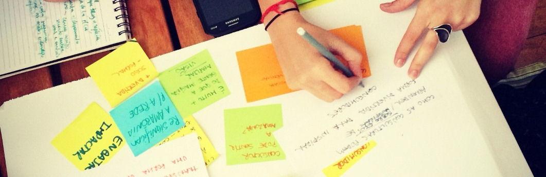 Cocriacao_Rede_Inovacao (1).JPG