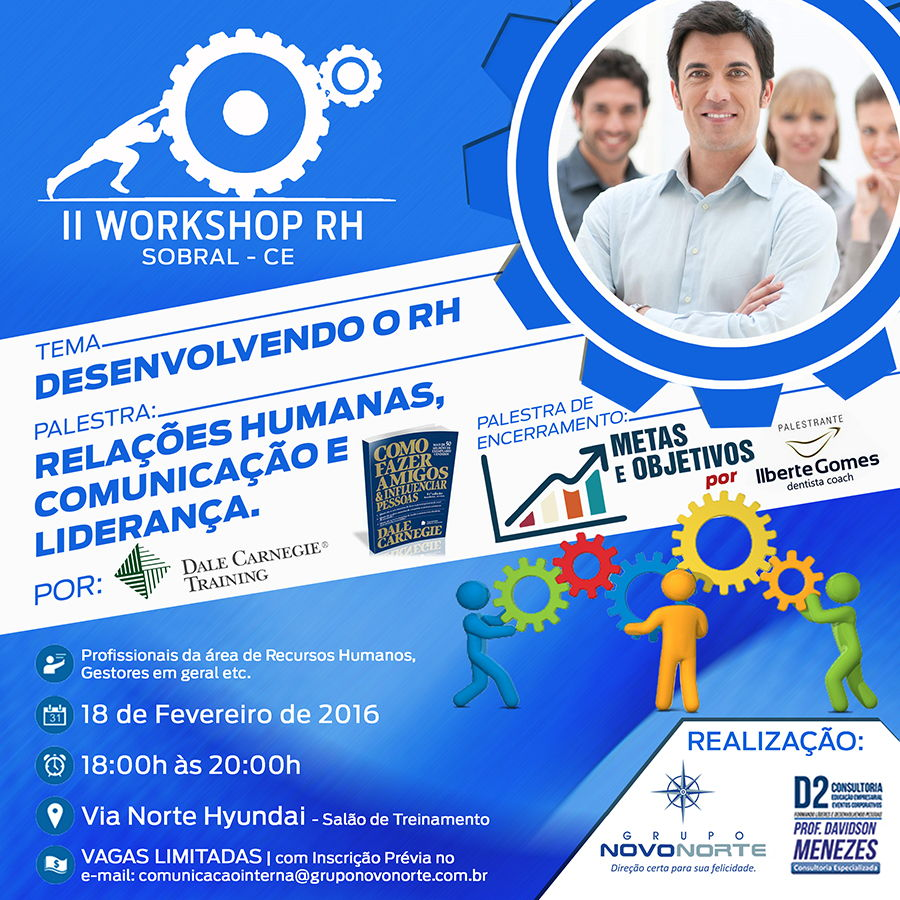 PALESTRA WORKSHOPPING RH 2016.jpg