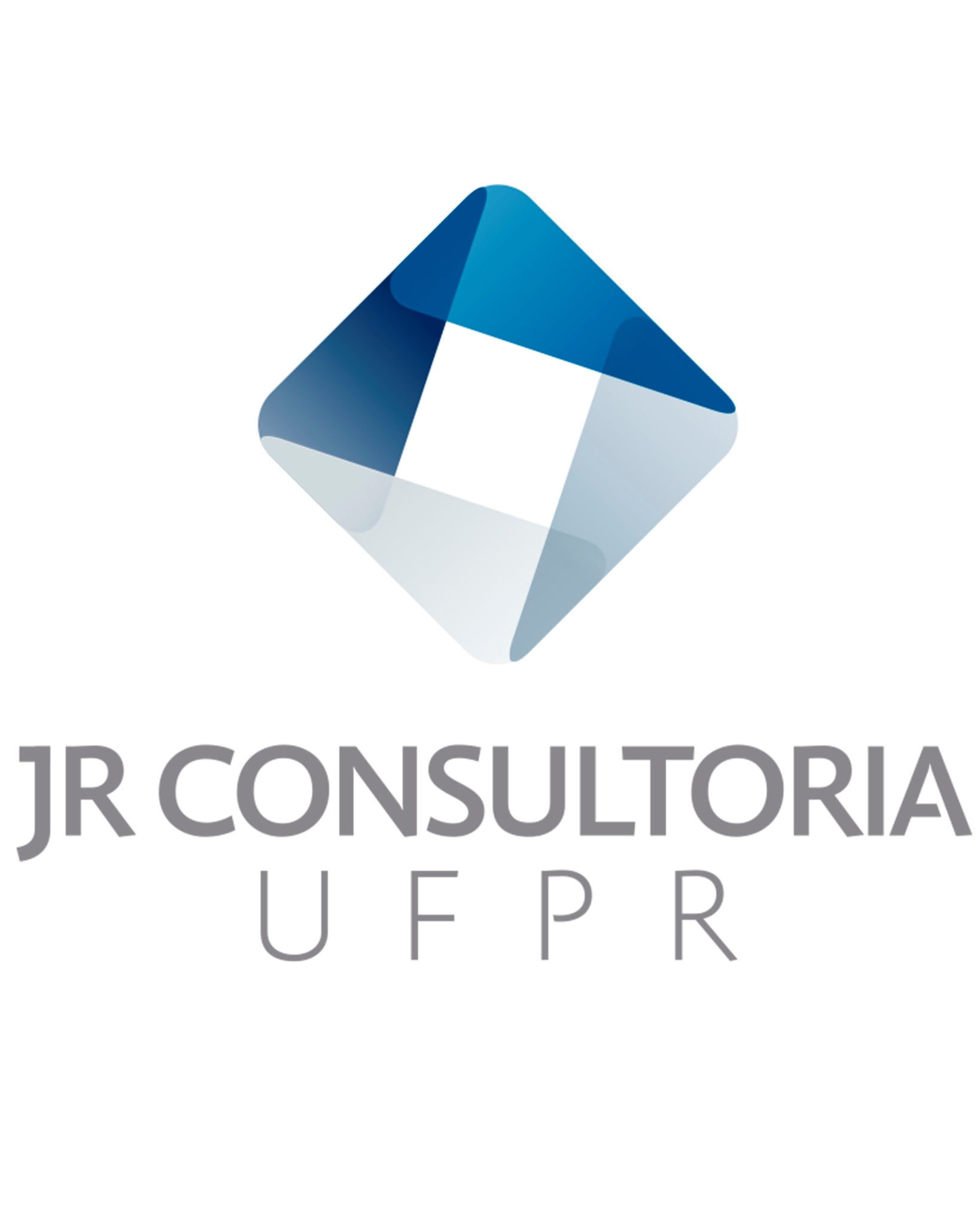 JR Consultoria UFPR.jpg