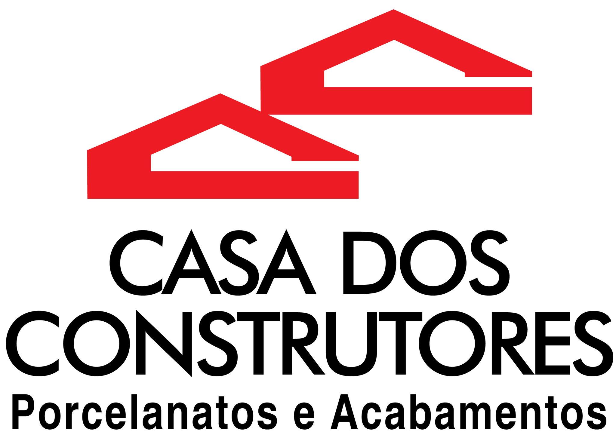 Logo com Novo Slogan Porcelanatos e....jpg
