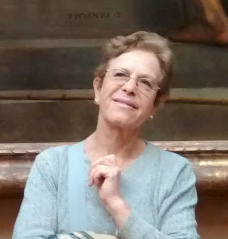 Maria de Lurdes foto perfil.jpg