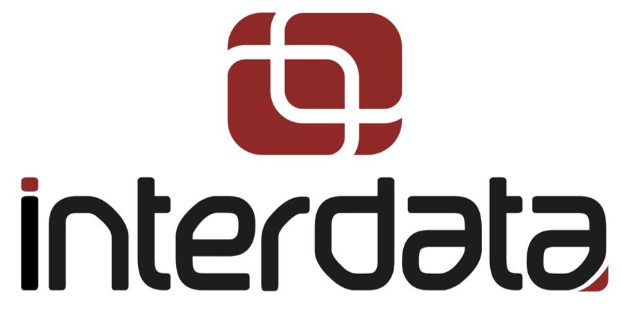 interdata_logo.PNG