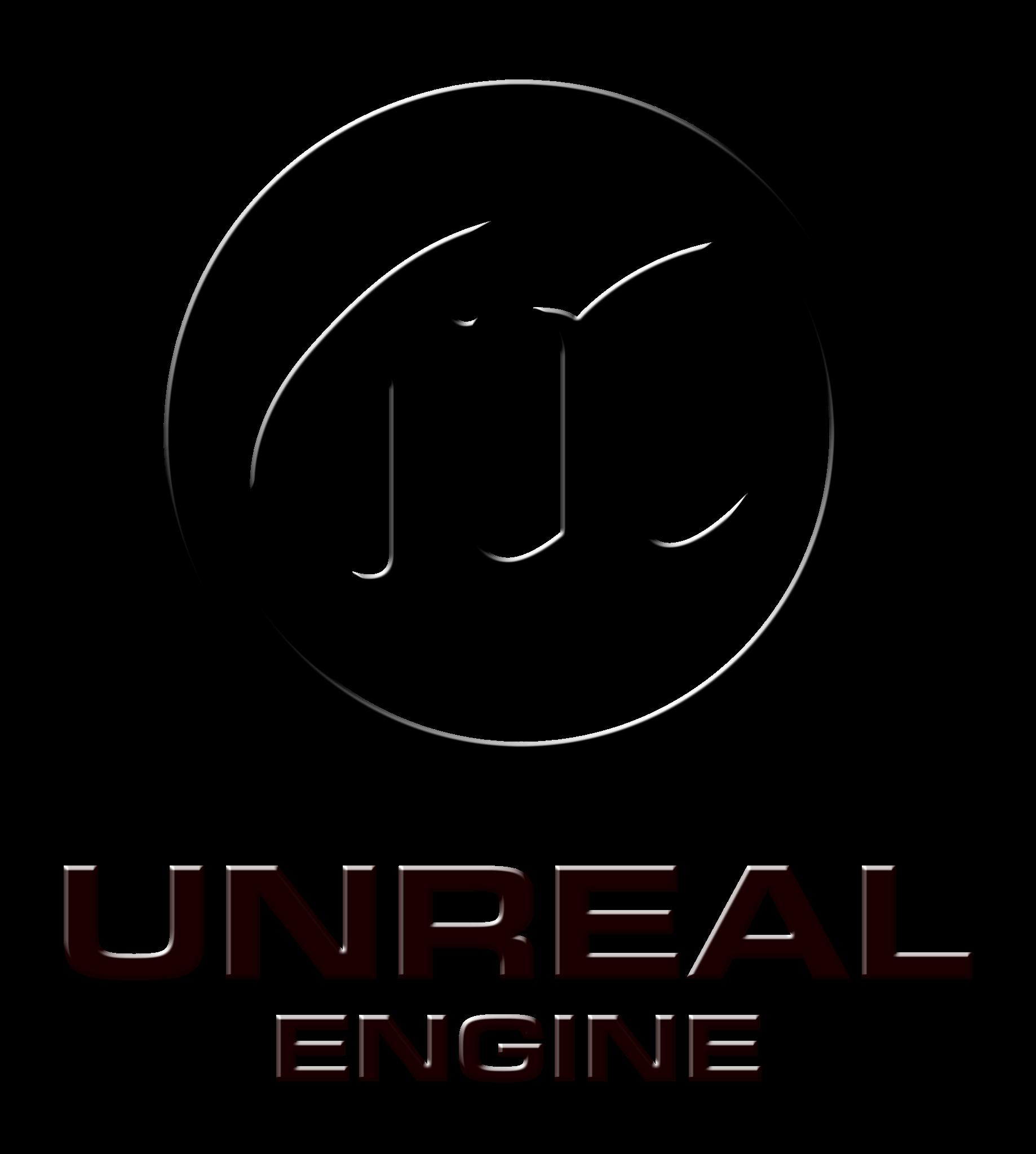 patrocínio-unreal.png