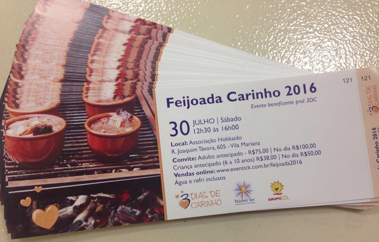 convites_feijoada.jpg