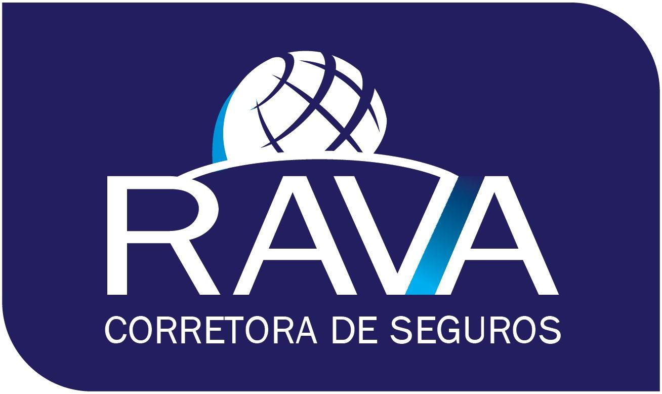 Logo RAVA Corretora de Seguros 2015_06_16 Versão 2.jpg