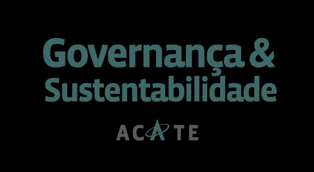 logo_governança_sustentabilidade.png
