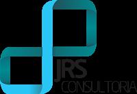 Logo - JRS Consultoria.png