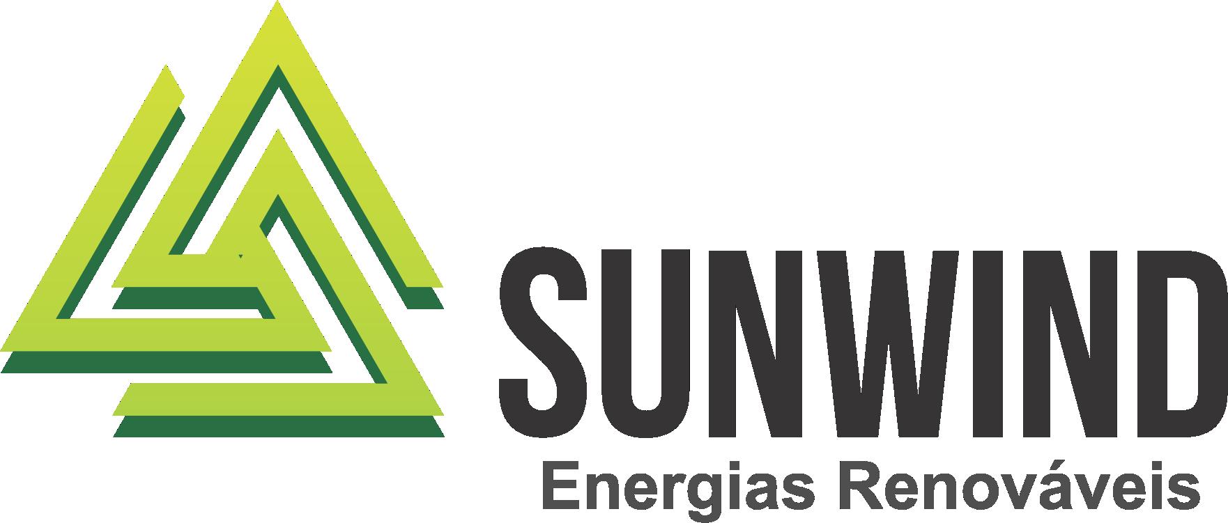 Logo SunWind - Versões 14.01.16.3.png