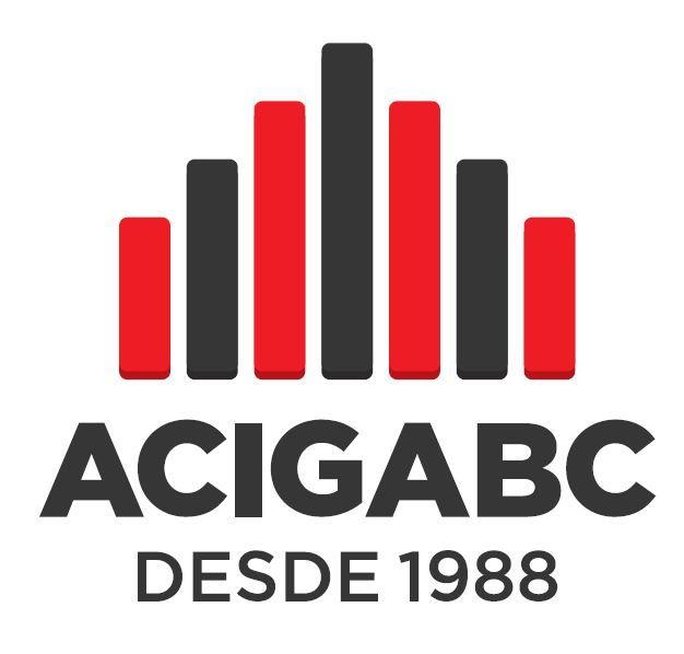 logo acigabc.JPG