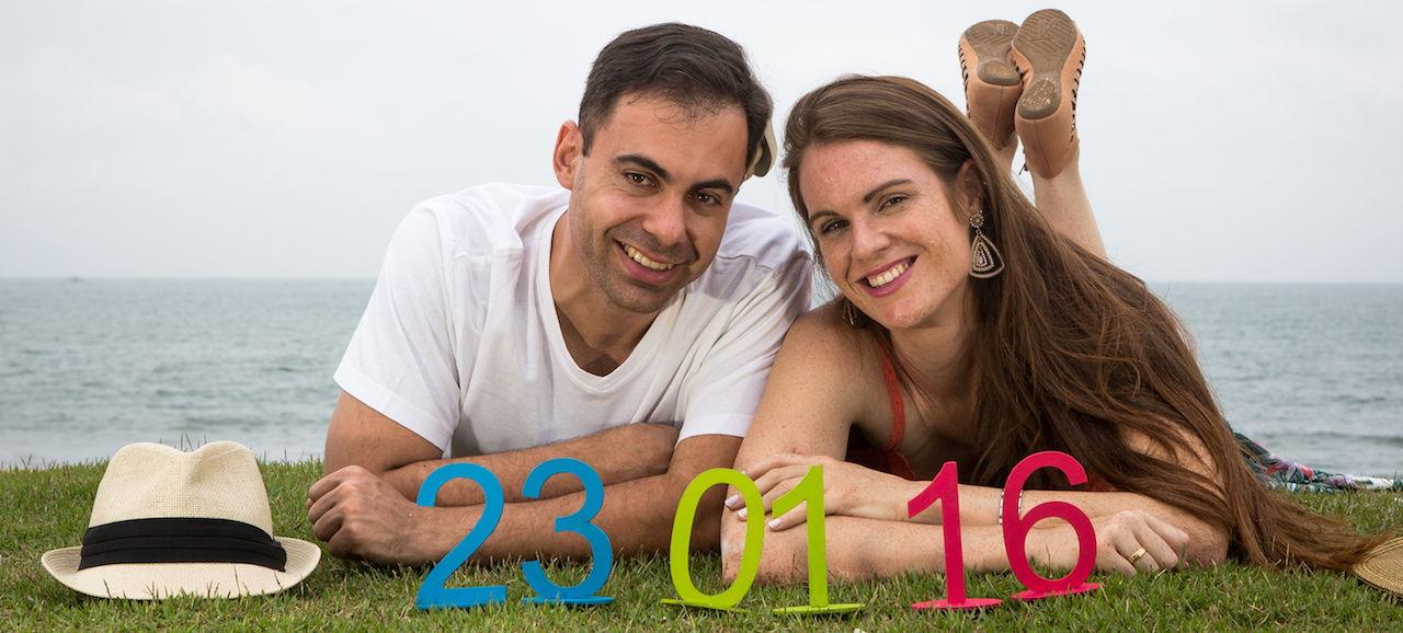 0058-VLF - ensaio - clickmania.jpg