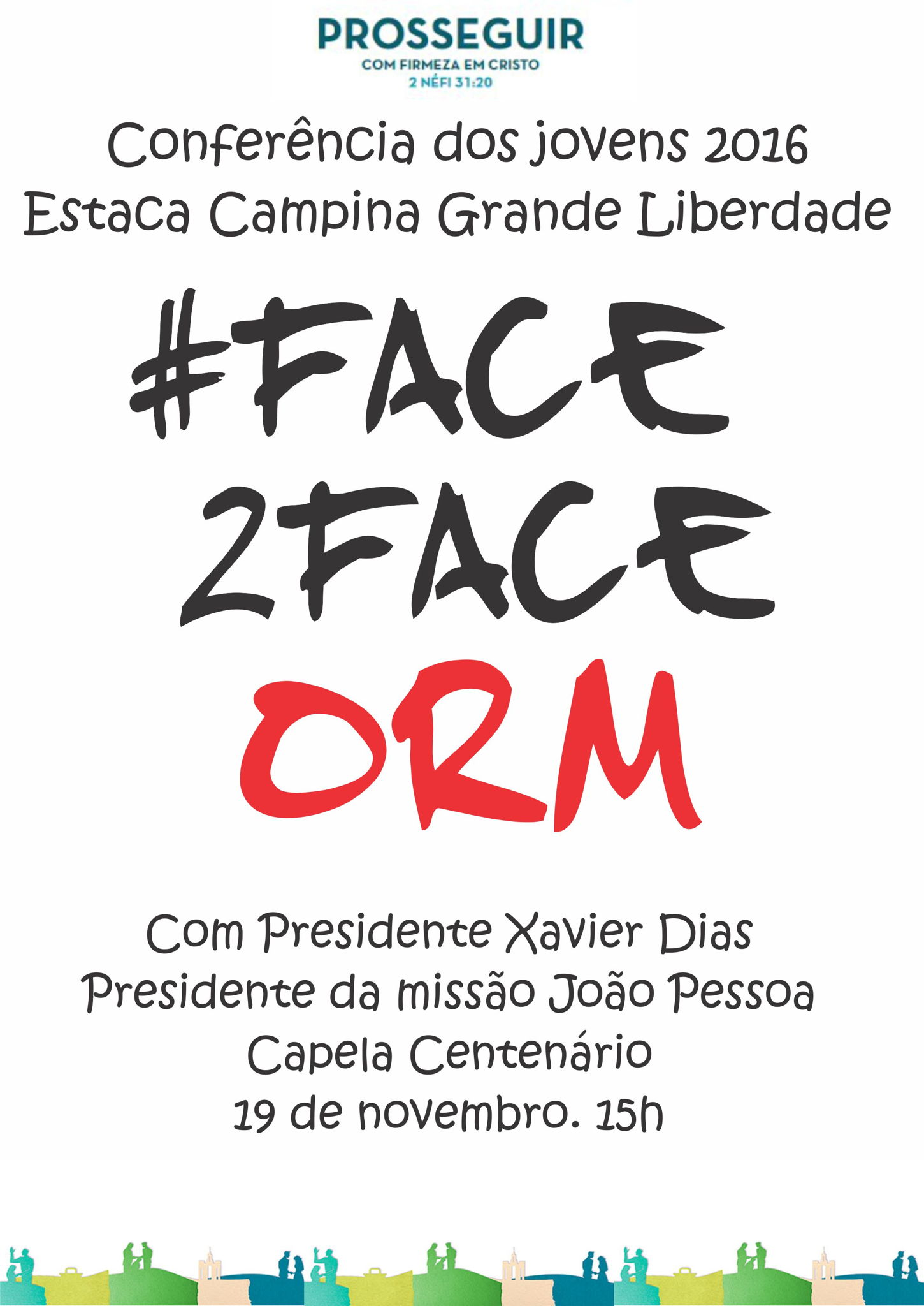 Cartaz Face to Face.jpg