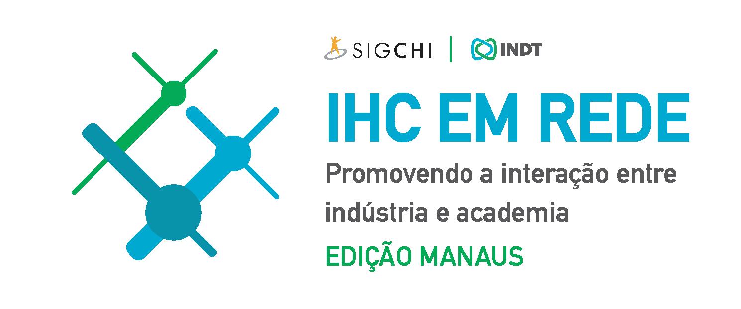 IHC em rede-marca-05.png