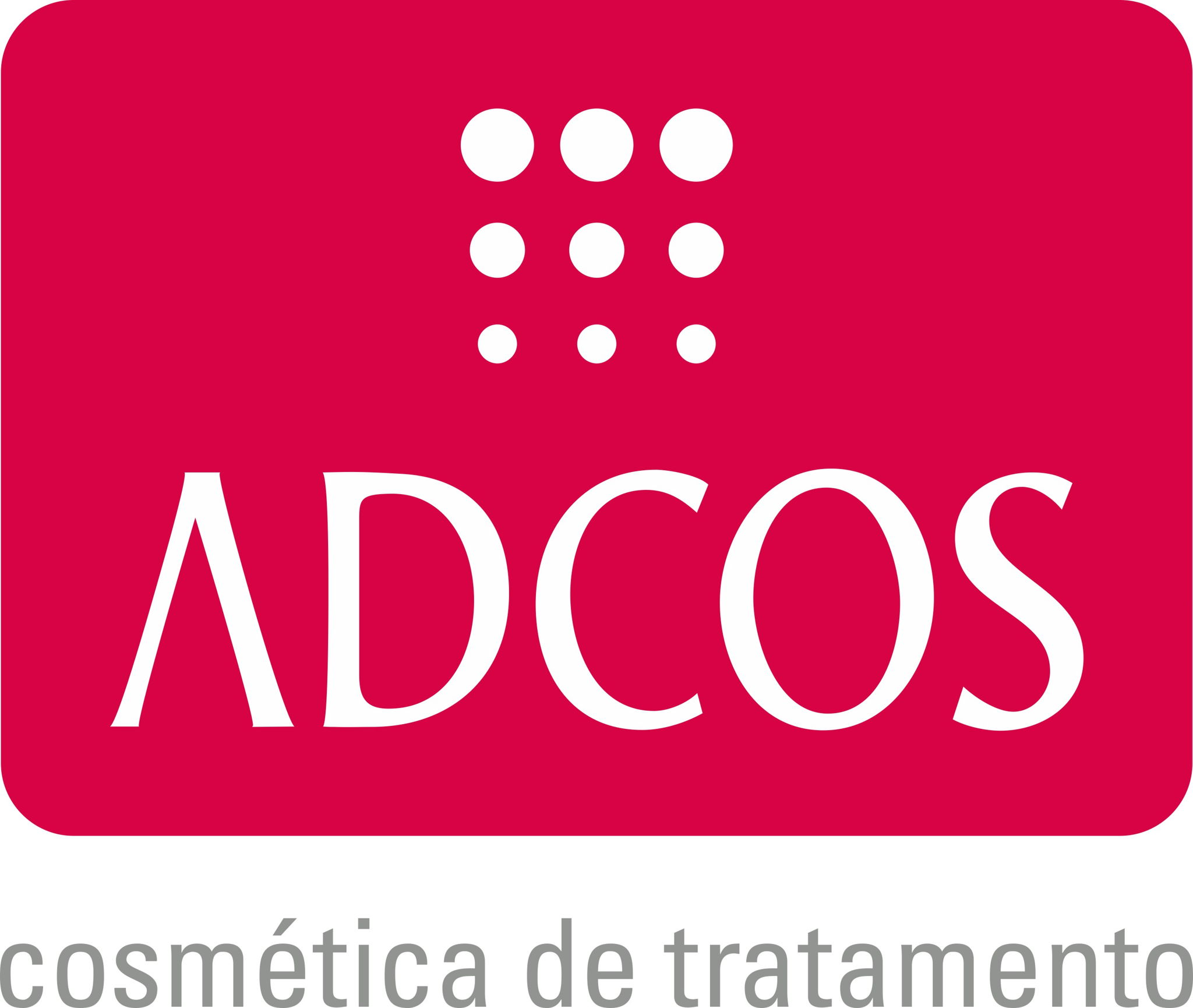 LogoADCOS.jpg