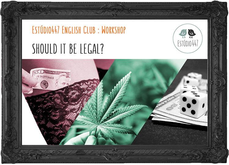 legal-workshop-poster-750px.jpg