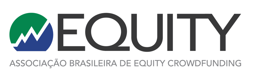 Logo Equity.png