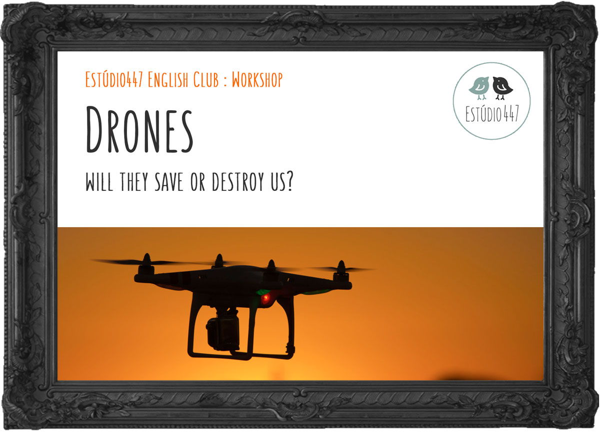 Drones-Workshop-Cover-Poster-1200px.jpg