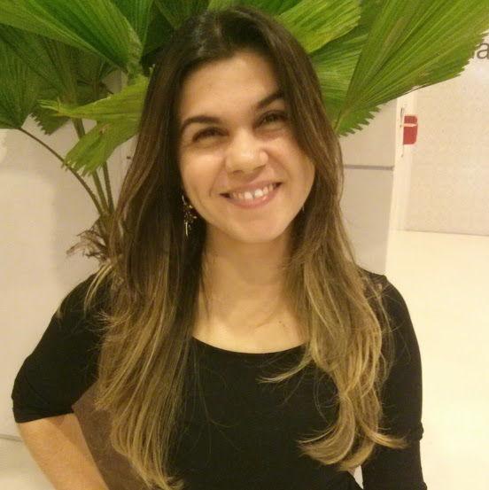 cristina_araujo.jpg