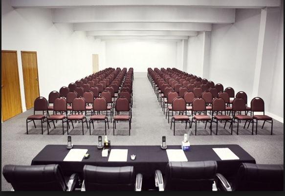 sala de Brasília.jpg