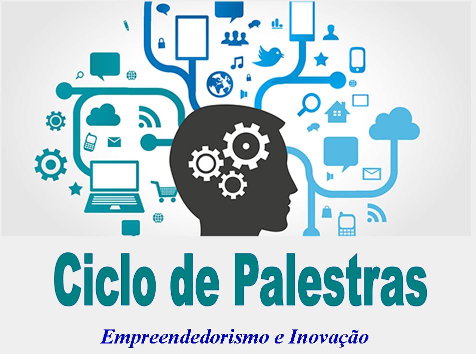 Banner Ciclo de palestra.png