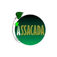 assacada.png