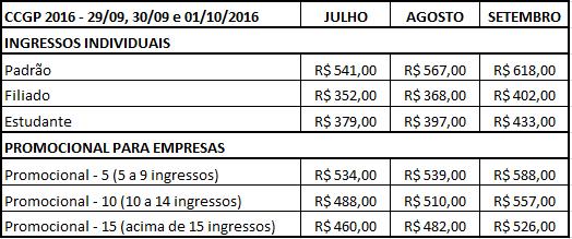 Tabela de preços.png
