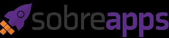 logo_SobreApps.png