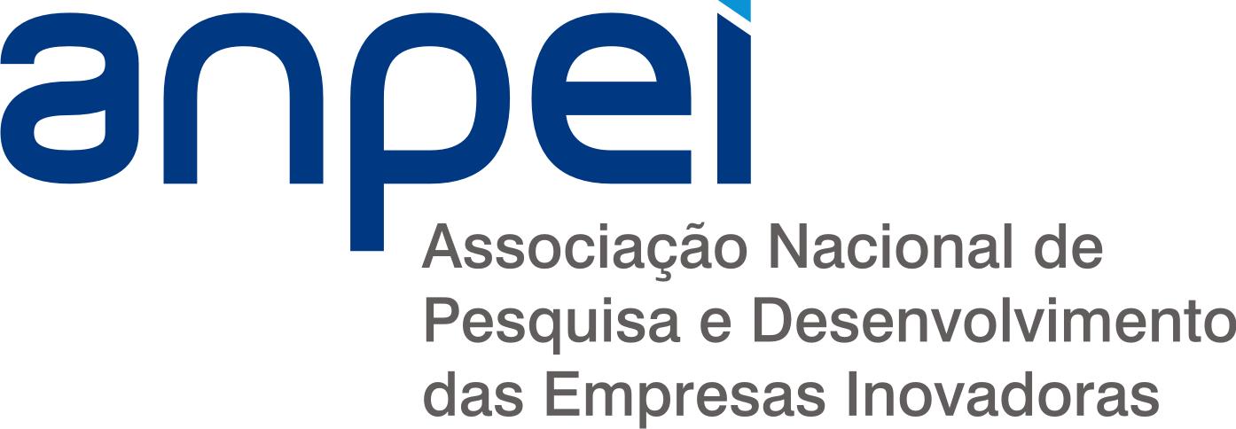 logo_anpei_colorida.png