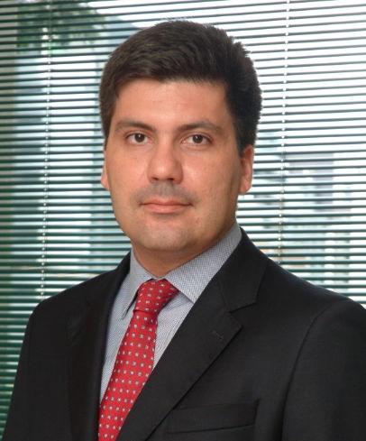 Fernando de la Riva.JPG